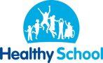 Healty School